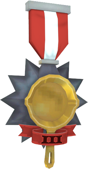 RED_Tournament_Medal_-_Ready_Steady_Pan